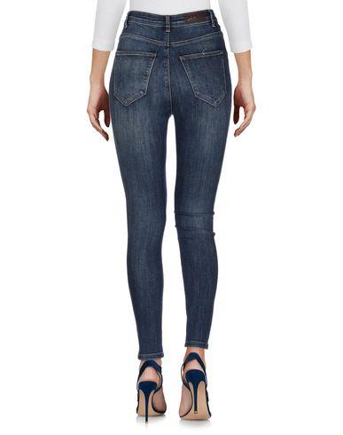Seulement Des Jeans sites de sortie dédouanement nouvelle arrivée sortie avec paypal achat de dédouanement b7U3L