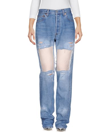 Forte Jeans Couture