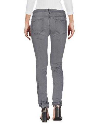vente au rabais Jeans Cadre qualité supérieure rabais d'origine pas cher vrai jeu fu1P8gS4