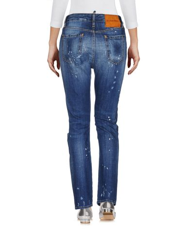 Jeans Dsquared2 wiki sortie sexy sport D4eOMgu3qY