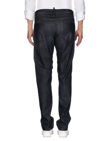 Footlocker en ligne images en ligne Jeans Dsquared2 jeu 2015 Offre magasin rabais approvisionnement en vente D1GKCAyYK