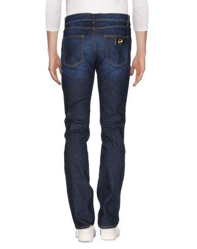 sortie 2014 nouveau réduction excellente Classe Roberto Cavalli Jeans N3dUhnJ