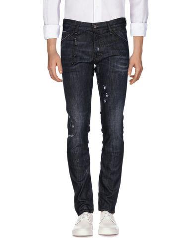 choix Footlocker pas cher Jeans Dsquared2 sneakernews en ligne parfait Manchester en ligne Sjxn3