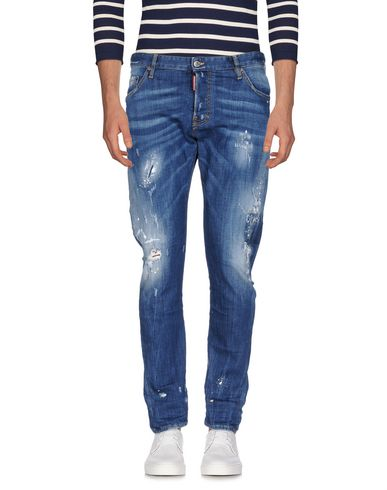 Jeans Dsquared2 2014 rabais ordre de vente boutique d'expédition pour vue rabais 9CMM5hm