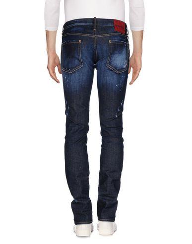 Jeans Dsquared2 d'origine pas cher DPwECn