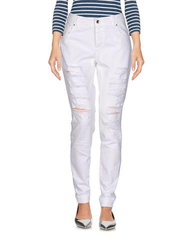 Barbieri Twin-set Jeans Simona professionnel bon marché 2014 rabais SAST sortie achats en ligne zps1Rr