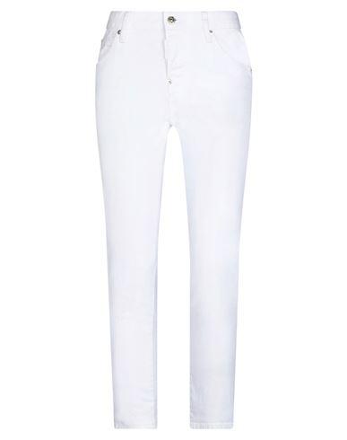 100% original Jeans Dsquared2 coût en ligne réduction ebay E85Px
