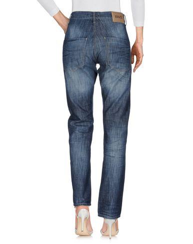 faux pas cher Jeans Méth prix incroyable XCea8Q24