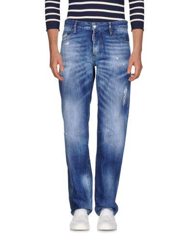 Jeans Dsquared2 amazone mode rabais style site officiel X3z9Heh5kc