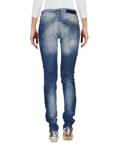 rabais meilleur meilleur gros Jeans Méth Vente chaude original Ii2DTp