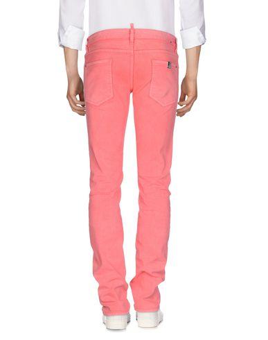 achat vente sneakernews à vendre Jeans Dsquared2 ynaIpa5Av