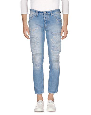 Jeans Cycle mode en ligne vraiment pas cher faible frais d'expédition uhk0OS