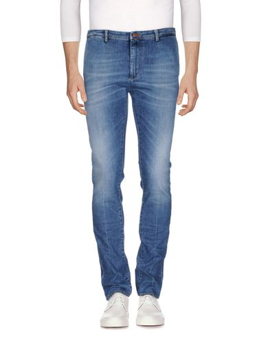 achats en ligne (+) Les Gens De Jeans 100% garanti profiter à vendre expédition rapide vente 2014 unisexe zcBQa4CM