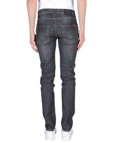 • Jeans Homme Jo Liu parfait sortie chaud Oww1m