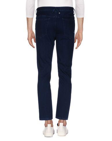 site officiel pas cher confortable Jeans Cycle grand escompte choix pas cher acheter votre favori hk0lyyUe