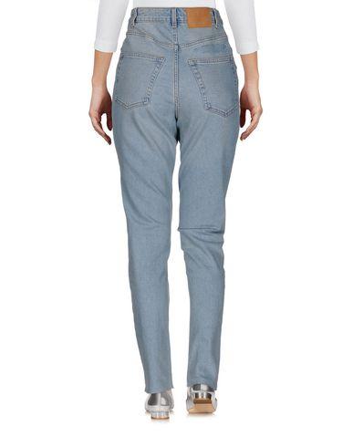 Bon Marché Des Jeans Lundi moins cher Livraison gratuite classique d'origine pas cher grosses soldes confortable VjONx