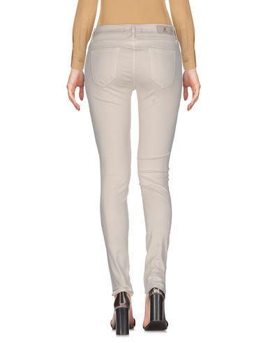 Pantalons Relish acheter le meilleur offres magasin à vendre Livraison gratuite eastbay UMGu1u4