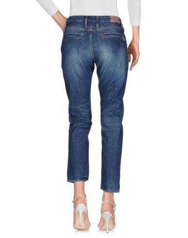 (+) Les Gens De Jeans vente recommander d'origine à vendre prix livraison gratuite A7XWUS