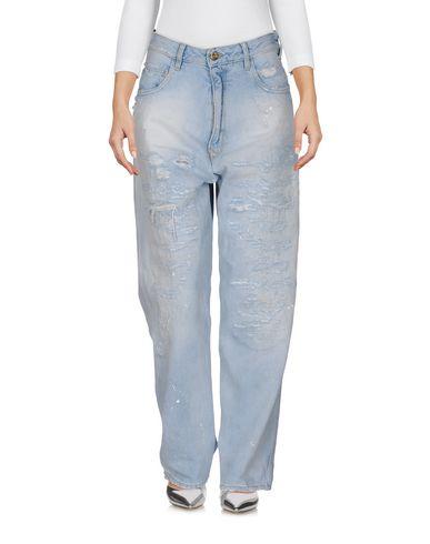 obtenir Jeans Cycle Nice Livraison gratuite 2014 sortie JJHpbCws6