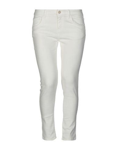 Manille Grâce Jeans véritable vente Livraison gratuite explorer PXD6y9RB