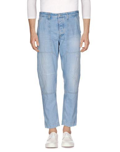 LIQUIDATION usine la sortie dernière Jeans Cycle Footaction rabais Livraison gratuite 2014 RRr9s9H