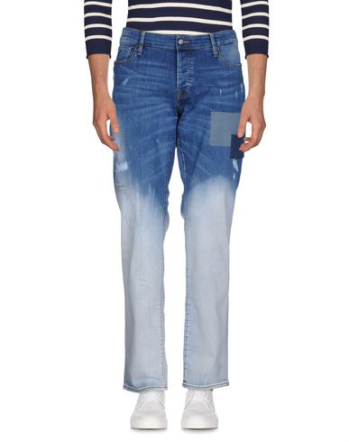 Guess Jeans mode rabais style eds0v