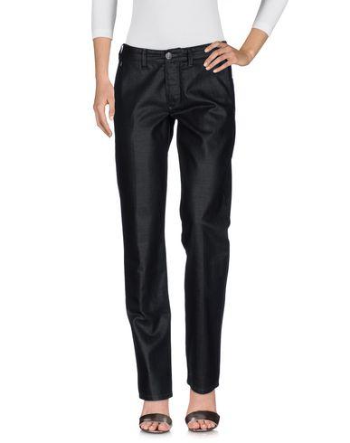 Guess Jeans Par Marciano authentique en ligne dernière actualisation ensoleillement jeu bonne vente prix pas cher yfLEymXb4