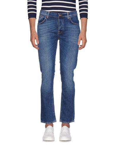 vente bon marché 2014 à vendre Jean Nudie Jeans Co vue vente réduction ebay h5iQmUIP