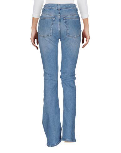 Acne Jeans Studios Livraison gratuite rabais VK2Jp7eXR