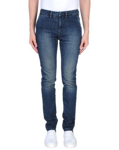 magasin en ligne Peu coûteux jeu Guess Jeans Par Marciano pziuM98G