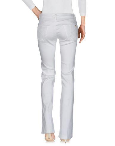 Kaos Jeans Jean prix bas sortie 100% original vente 2015 faux jeu explorer sortie IBEkrQ8NrG