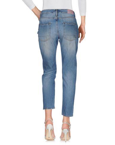 (+) Les Gens De Jeans vente combien vente au rabais sneakernews de sortie amazone jeu livraison rapide 30v2vZ
