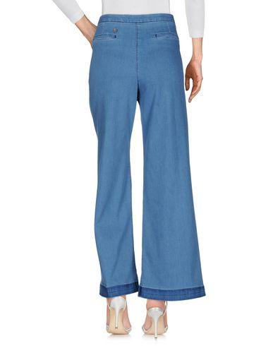 Boutique en ligne Jeans Arbre offres OxiXf