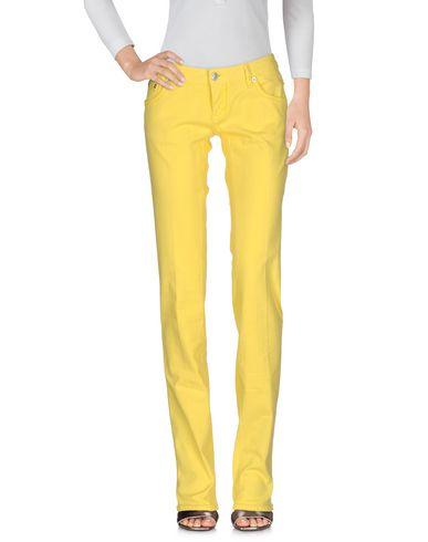 sortie d'usine jeu prix incroyable Jeans Dsquared2 prédédouanement ordre parcourir à vendre sites Internet UWCZ8r2r
