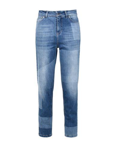 George J. George J. Love Pantalones Vaqueros Jeans Amour à vendre j0lmLNHvqv