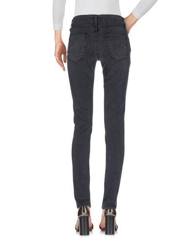 nouvelle remise James Jeans vente Nice incroyable grqFRw