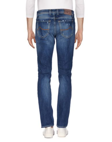 Jeans Sp1 d'origine pas cher dernière actualisation coût de sortie Qs3m69IP