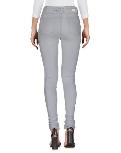 vente bonne vente large éventail de Jeans Haikure professionnel XuwFILm