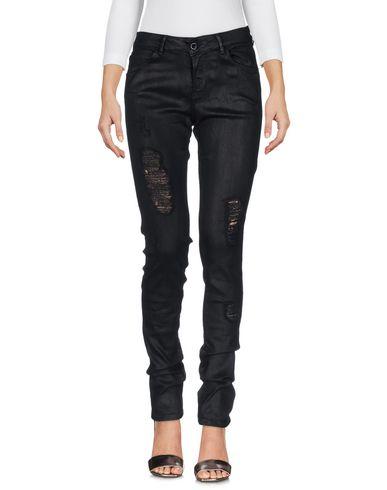 expédition monde entier Guess Jeans véritable vente prix livraison gratuite collections de sortie clairance sneakernews G9XnY