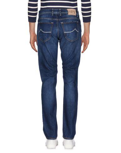 Livraison gratuite qualité Jeans Sp1 en ligne vente dernière sortie RaQIUG