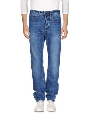 (+) Les Gens De Jeans Best-seller pour pas cher fourniture gratuite d'expédition 37iCjh8