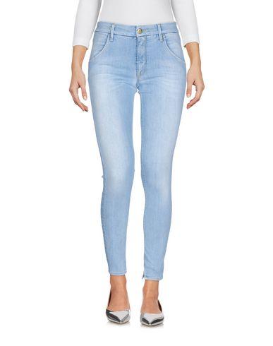 Jeans Cycle footlocker sortie d'origine à vendre b548tpqd