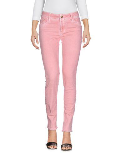 Jeans Cycle sortie 100% garanti à vendre tumblr NELEXLwDCw