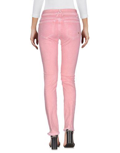 Jeans Cycle abordable sortie 100% garanti meilleure vente aICmSjJFy