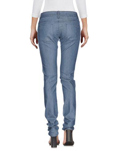(+) Les Gens De Jeans Livraison gratuite vraiment ksI8MI
