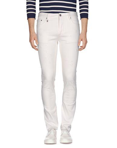 à prix réduit tumblr de sortie Jean Marc Jacobs mode en ligne achats sortie 2015 91dXT