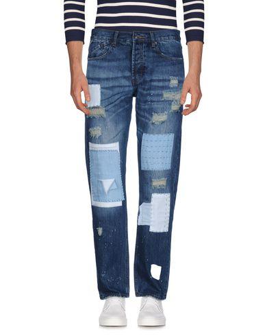 Publier Des Jeans Magasin d'alimentation kIrt1j