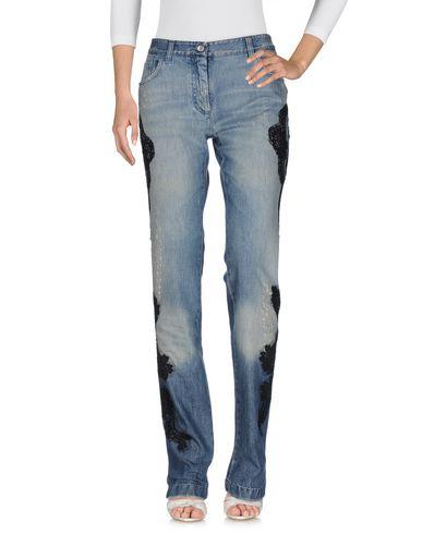 jeu Finishline Jeans Dolce & Gabbana clairance sneakernews à vendre 5DEkO