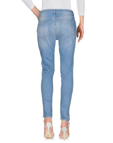 Français Jeans Connection bonne vente acheter votre favori vente meilleur endroit des prix parfait J7hC5