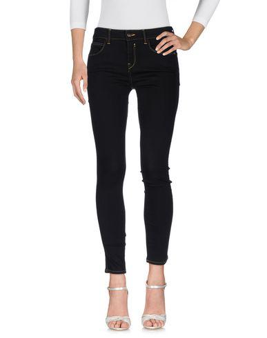 Le moins cher professionnel vente Kaos Jeans Jean vraiment à vendre vente trouver grand sortie 100% authentique Vmecf